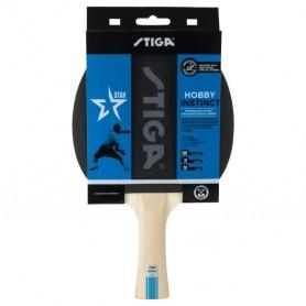 Reket za stolni tenis STIGA HOBBY INSTINCT