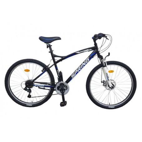 "Spring-Hurricane 26"" Mtb bicikl c/p"