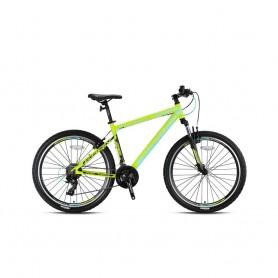 Bicikl Kron XC100 V brake 26″