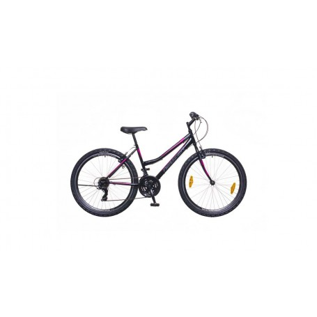 Ženski bicikl Nelson Neuzer 26″