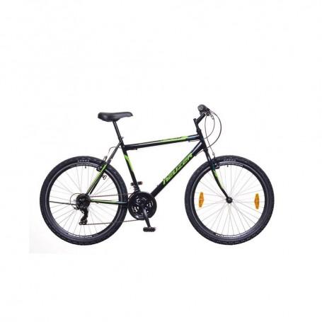 Muški bicikl Nelson Neuzer 26″