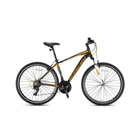 Muški bicikl Kron TX100 V brake 28″