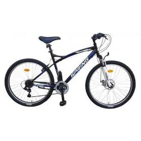 "Spring-Hurricane 26"" Mtb bicikl cpb- C"
