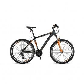 Muški bicikl Kron XC105 V brake 27,5″