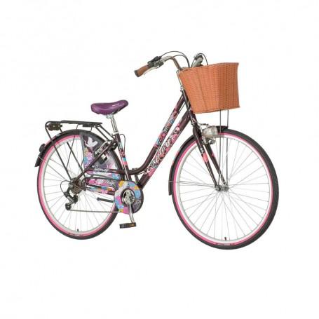 """Gradski bicikl Vingo Explorer 26"""""""
