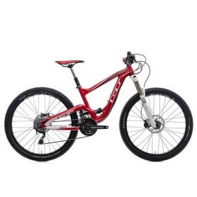 "Bicikl GT Sensor Expert 27.5"" MTB 30 Speed 2014 Unisex"