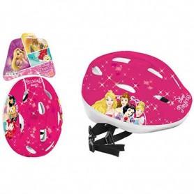 Dječja Disney kaciga - Paw patrol, Princess