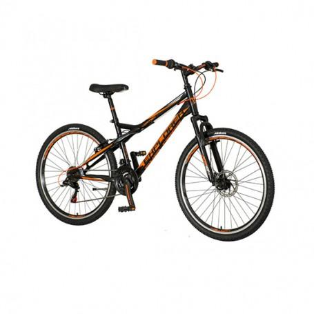 Bike Vortex 26″- V