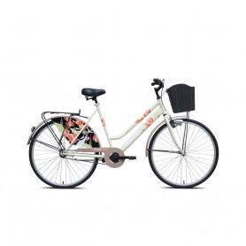 """Gradski bicikl Jasmin 28"""""""
