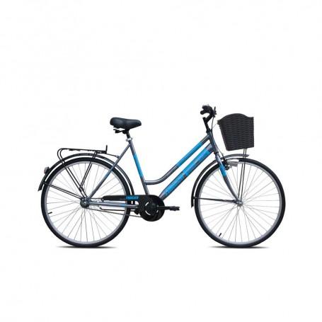 """Gradski bicikl Tracer 28"""""""
