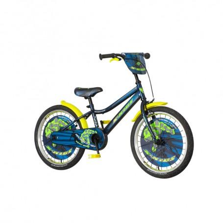 """Dječji bicikl Roboter 20"""""""