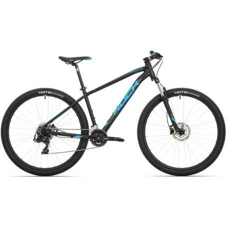 """Bicikl Rock Machine 29"""" Manhattan 40-29 (2020)"""