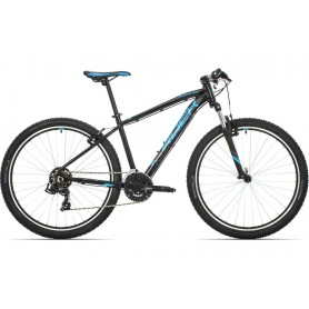 "Bicikl Rock Machine 27.5"" Manhattan 40-27 (2019)"
