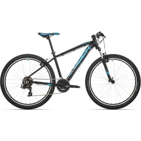"""Bicikl Rock Machine 27.5"""" Manhattan 40-27 (2019)"""