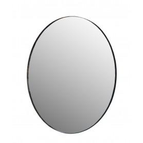 Charme 100 ogledalo