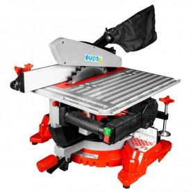 Compound table/mitre saw TK305_230V Holzmann Maschinen