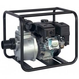 "Motor water pump MSA 80 3 ""(75mm)"