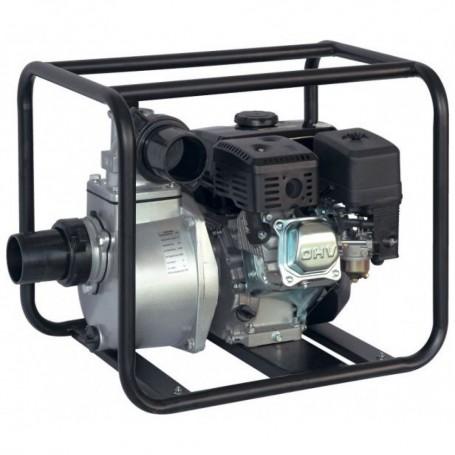 "Motorna pumpa za vodu MSA 80 3"" (75mm)"