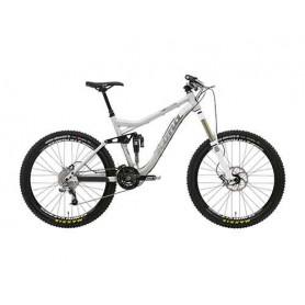 "Bicikl Kona Process DL  26"" MTB 20 speed - DISKONTNA CIJENA"