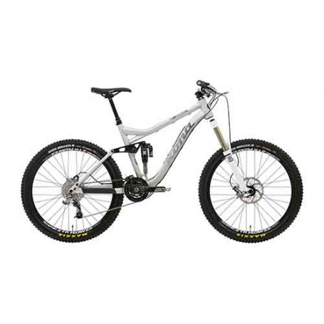 """Bike Cannondale Trigger Carbon 1 26"""" MTB 20 speed -Discount price"""