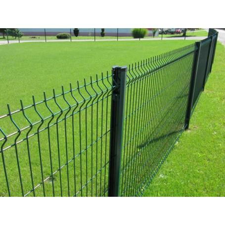 Panel ograda 1230x2500 mm