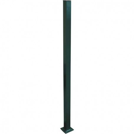 Stup za panel ogradu 1500 mm + pribor