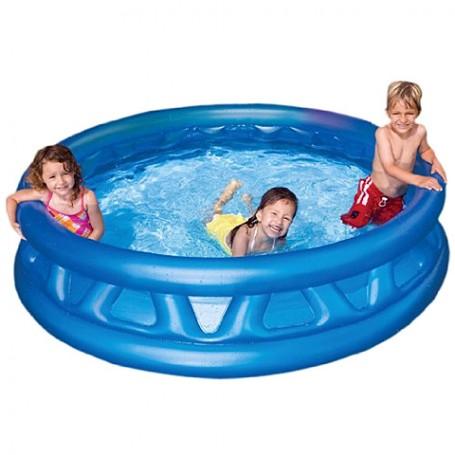 Dječji bazen Intex 188x46cm