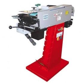 Stroj za brušenje metala MSM100PRO_400V