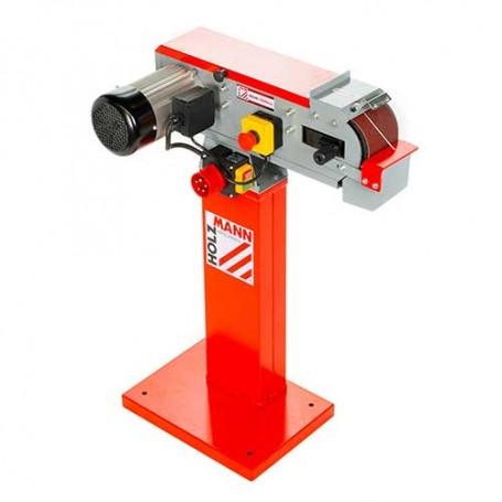 Stroj za brušenje metala MSM 100NEO_400V