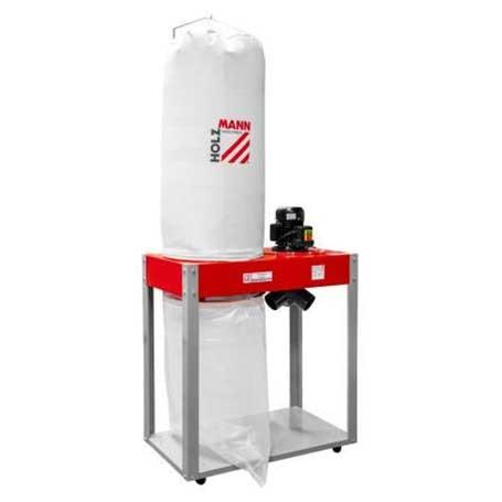 Dust collector ABS3000SE-230V Holzmann Machinen
