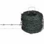Bodljikava žica 1,8mm