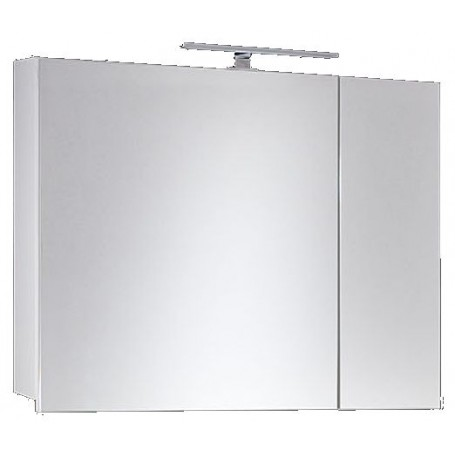 Mia 60 upper bathroom cabinet