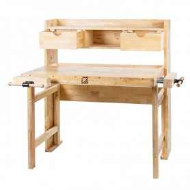 Work bench WB123A Holzmann Maschinen