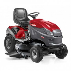 GARDEN TRACTOR XLT240HD, 121cm, B & S8240 WITHOUT BASKET