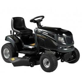 TEXAS XC160-108HC garden tractor