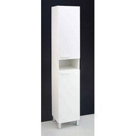 Bathroom Cabinet Karolina Vov