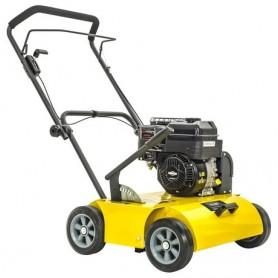 Prozračivač trave TEXAS 460B, 46cm, B&S CR920