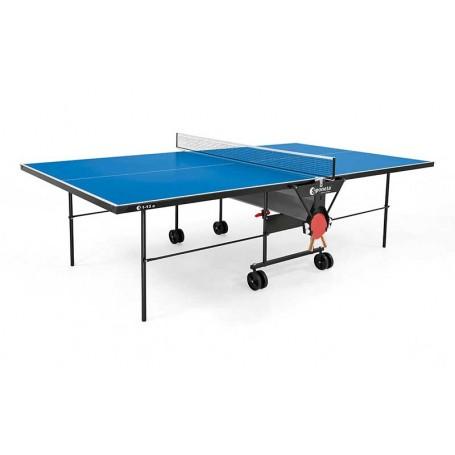 Table tennis table Sponeta S 1-13e - Outdoor