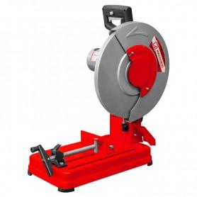 Kružna pila za metal MKS355ECO 230V Holzmann Maschinen