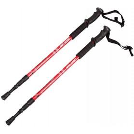 Štapovi za nordijsko hodanje Antishock