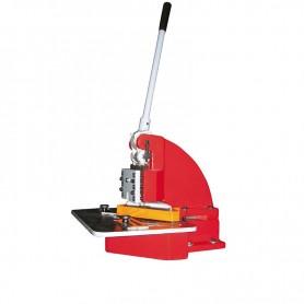 Ručni stroj za urezivanje ESM4 Holzmann Maschinen