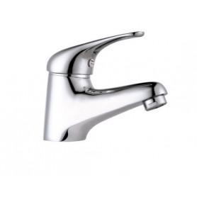 Hera stojeća mješalica za umivaonik 40mm