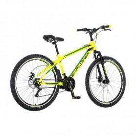 "Bicikl Explorer for 261AMD2 26"" brdski"