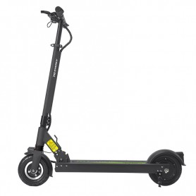 MS Energy Neutron n1 electric e-scooter