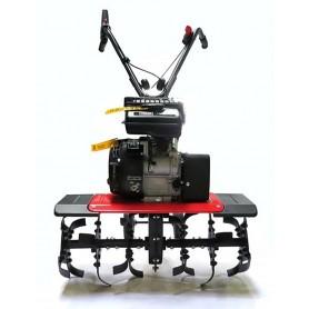 Digger 360TG-LILLI, 20-40-60cm, mot. TG195