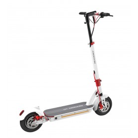 MS ENERGY e-scooter e20 electric scooter white