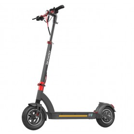 MS ENERGY e-scooter e20 electric scooter dark grey