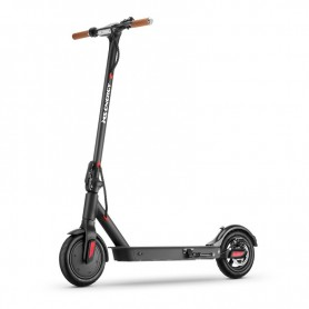 MS Energy Neutron m10 black e-scooter electric scooter