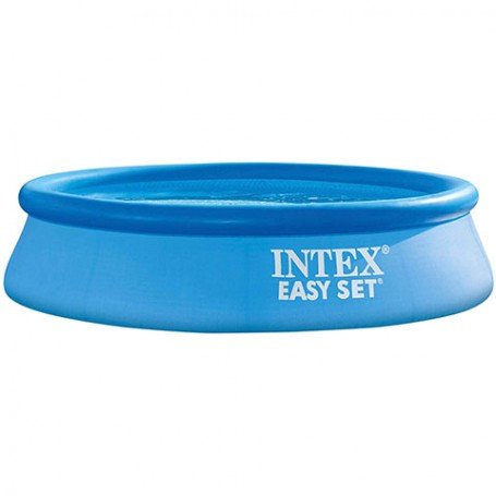 Intex Easy SET garden pool 244x76cm