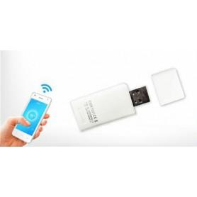 VIVAX Cool klima WiFi modul AEVI i AERI za Q Design DIZAJN